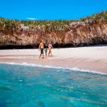 Riviera Nayarit's Best Nature Attractions