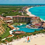 Importance of timeshare complaints if you are in Mexico