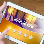 Reasons to check reviews before booking hotels