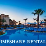 Tips for finding best timeshare rentals