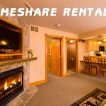 Tips for finding the best timeshare rentals